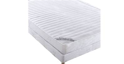 Other matelas latex grand confort 70x190