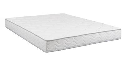 Piccadilly matelas 90x200